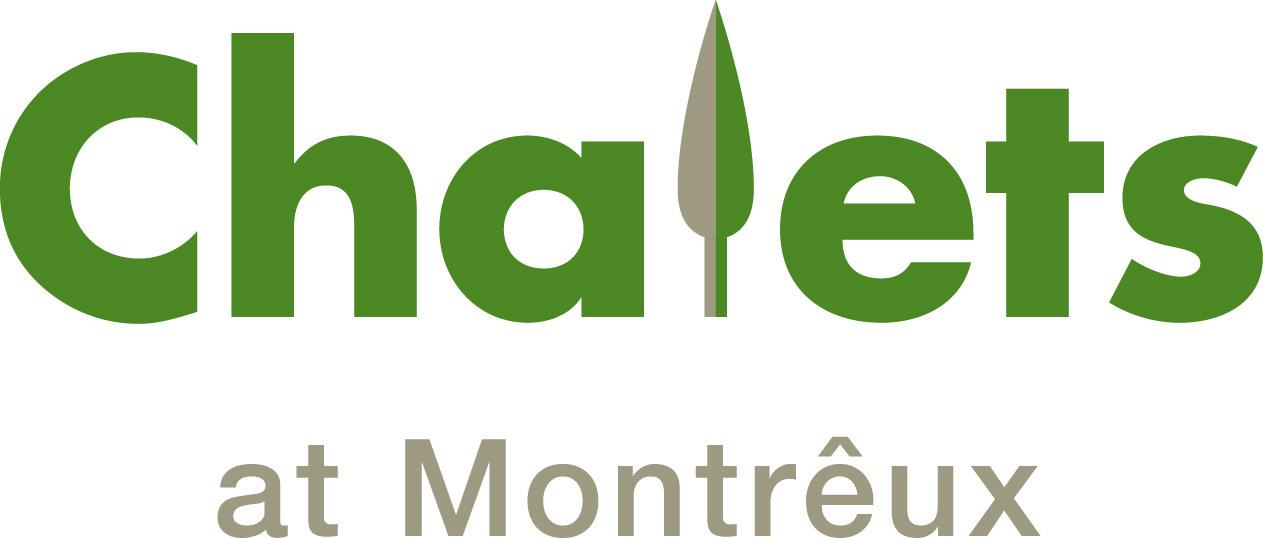 Chalet Montreux LOGO_4C