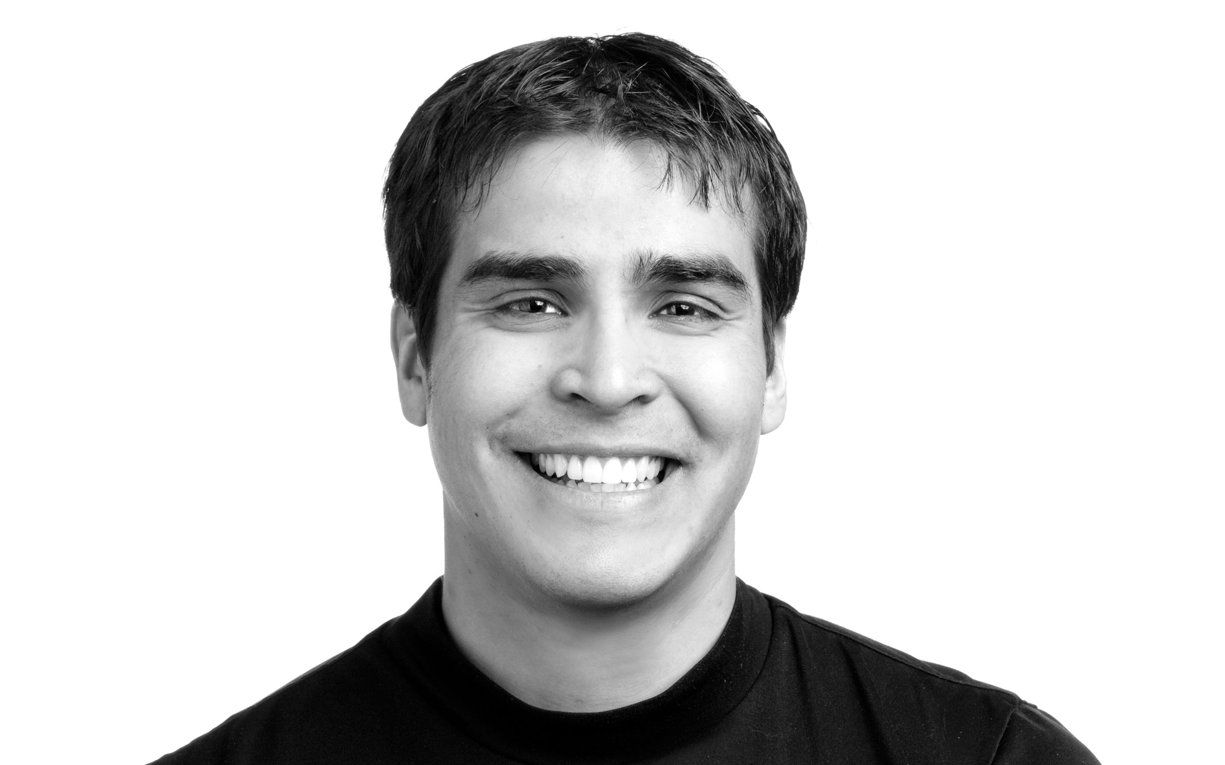 Josh-Villalobos-Chase-International-Property-Management