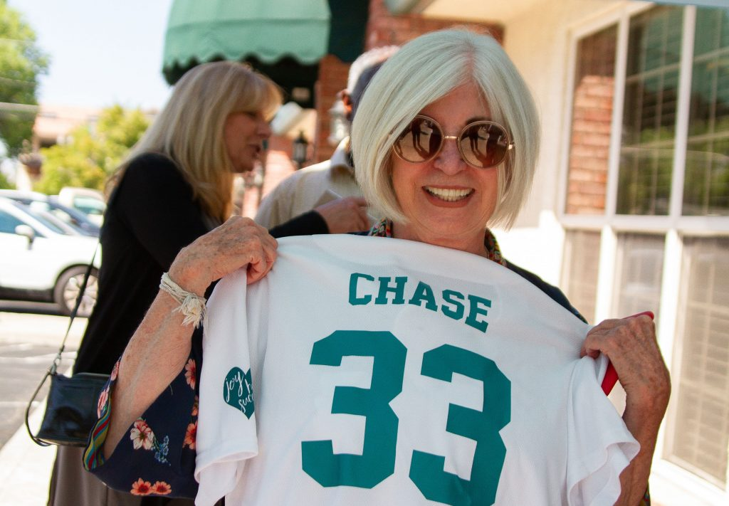 Shari-Chase-Celebrating-33-Years-in-Business