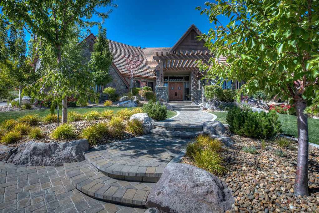 6705 de chardin reno sold by chase international