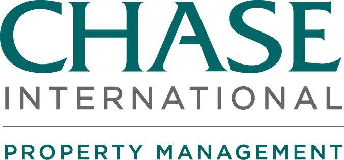 Chase International Luxury Real Estate | Tahoe-Reno Realtors®