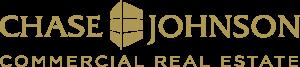chase-johnson-logo-gold