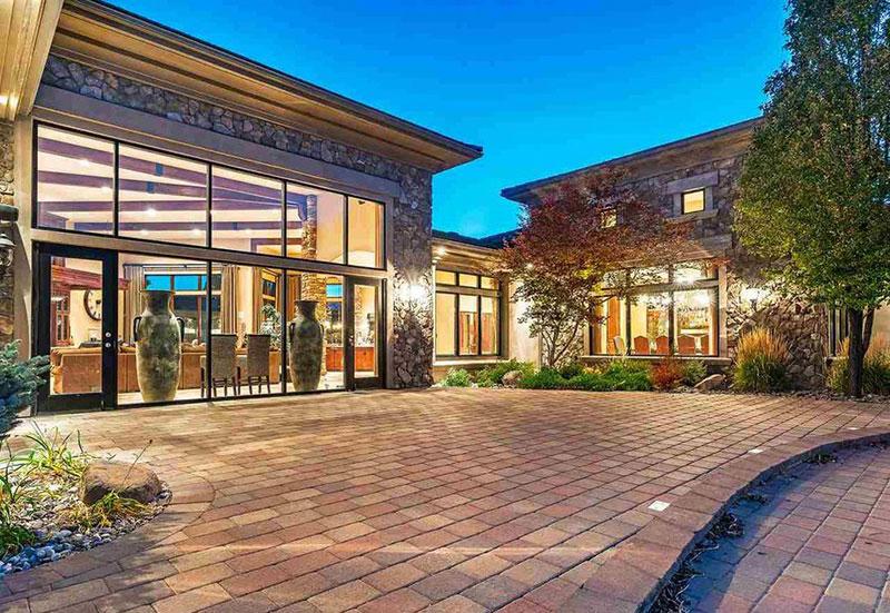 11000-Boulder-Glen-Reno-NV-Sold-by-Chase-International-Luxury-Real-Estate