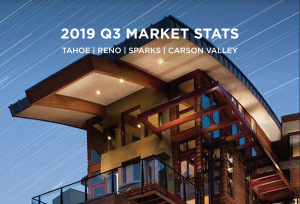 reno tahoe carson q3 real estate market reports
