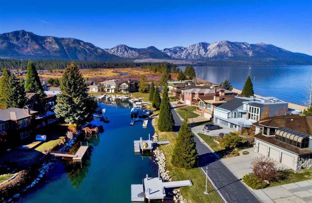 Beachfront-Tahoe-Keys-South-Lake-Tahoe-CA