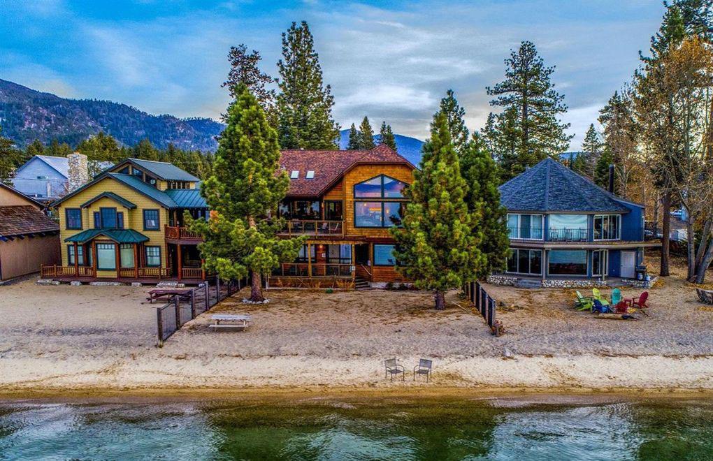 Bijou-Lakefront-South-Lake-Tahoe-2