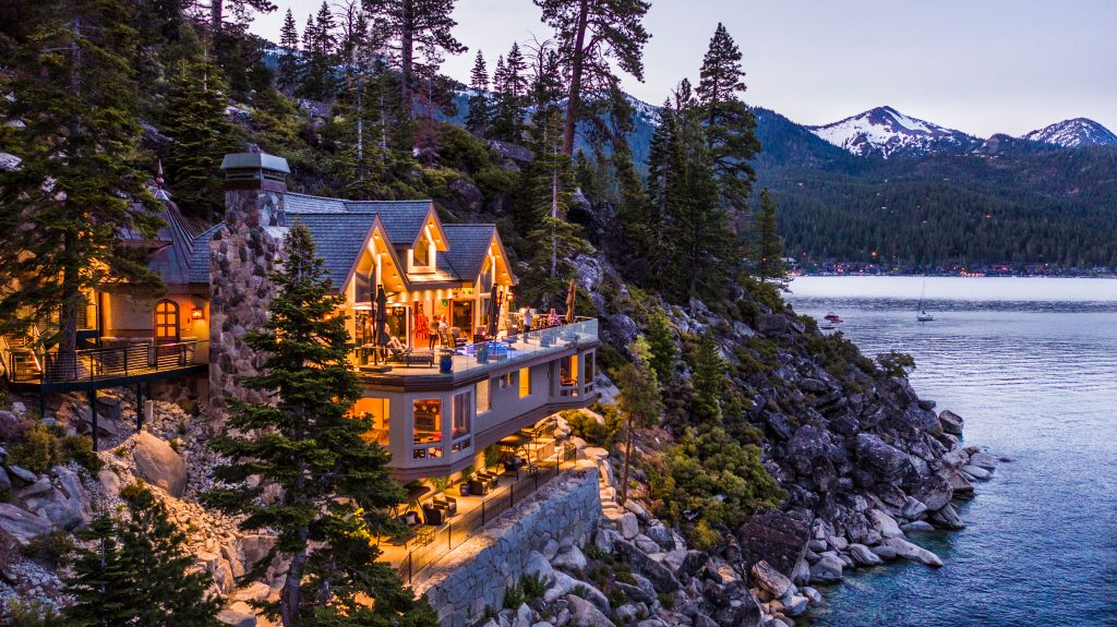 Crystal-Pointe-Beach-House-Lake-Tahoe
