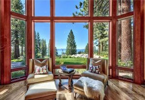 Incline-Village-Lakeview-Estate-Sold-by-Chase-International