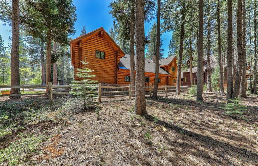 North-Upper-Truckee-Home-For-Sale-South-Lake-Tahoe