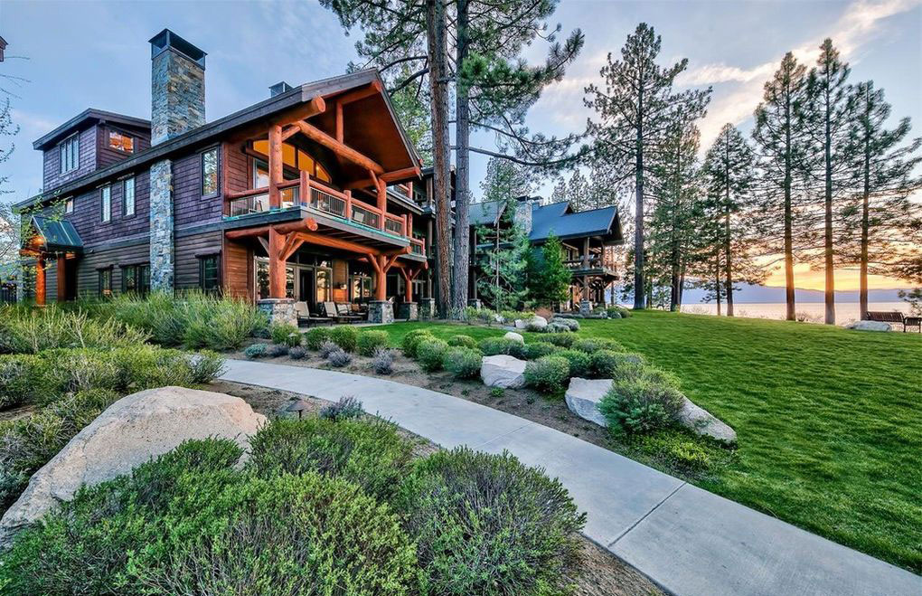South-Lake-Tahoe-Lakefront-Condo-2