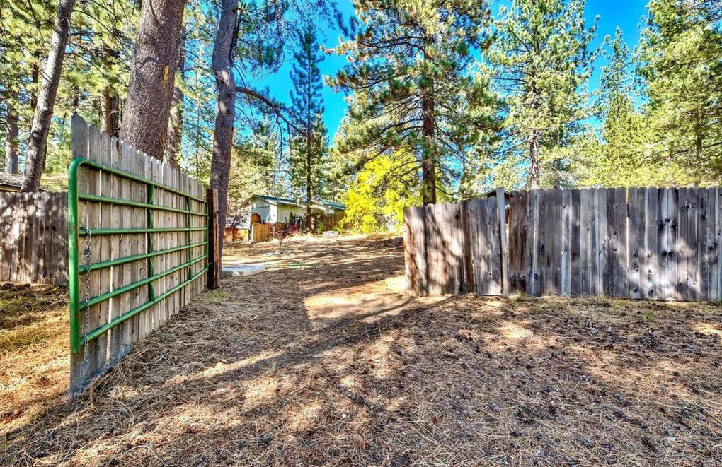 Tahoe-Sierra-Lot-for-Sale-South-Lake-Tahoe-CA