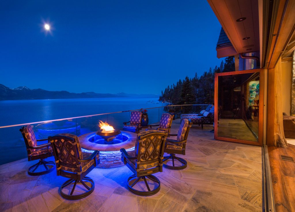 crystal-bay-nv-lakefront-terrace-patio-fire