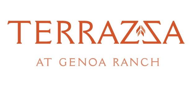 terrazza_logo_rgb