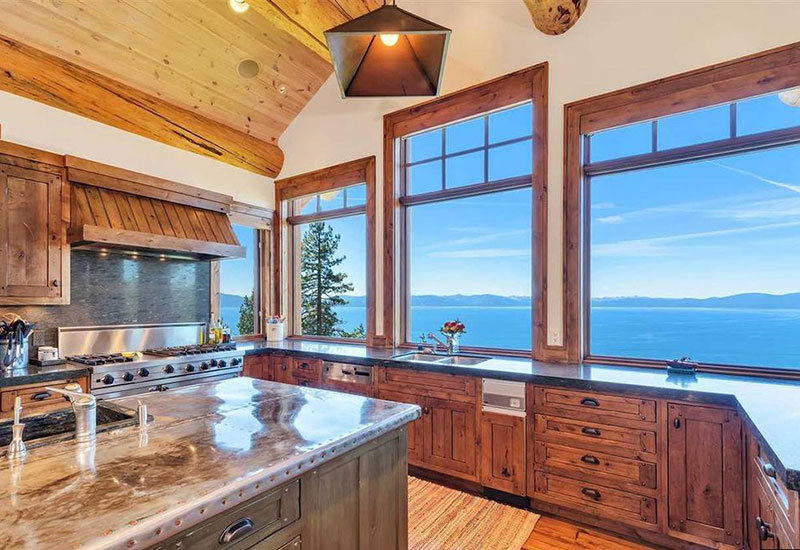 East-Shore-Luxury-Lake-Tahoe-Home-Sold-by-Chase-International-2