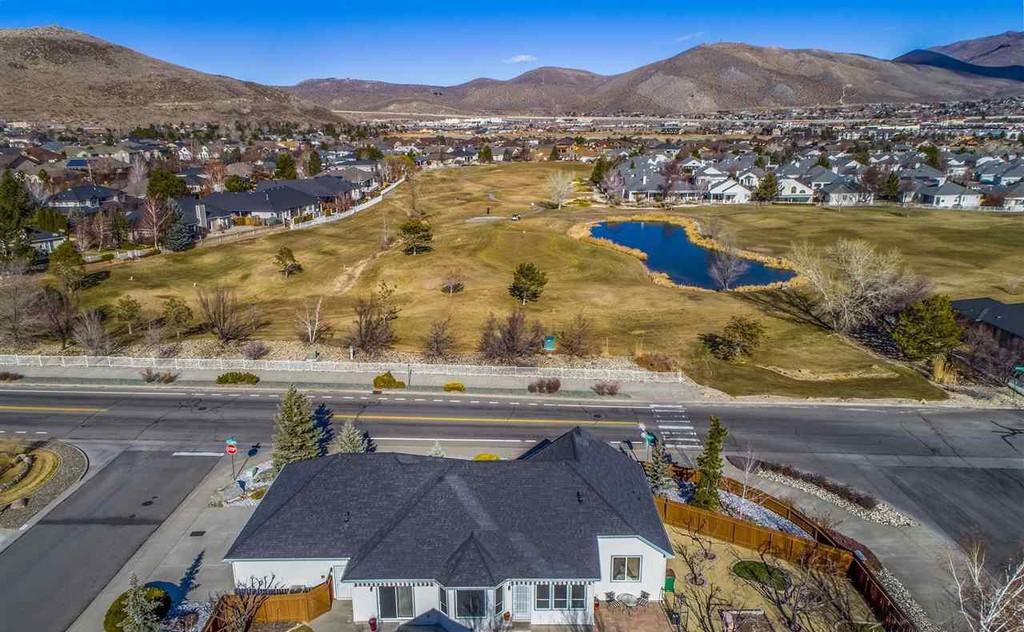 Carson-City-NV-Golf-Views