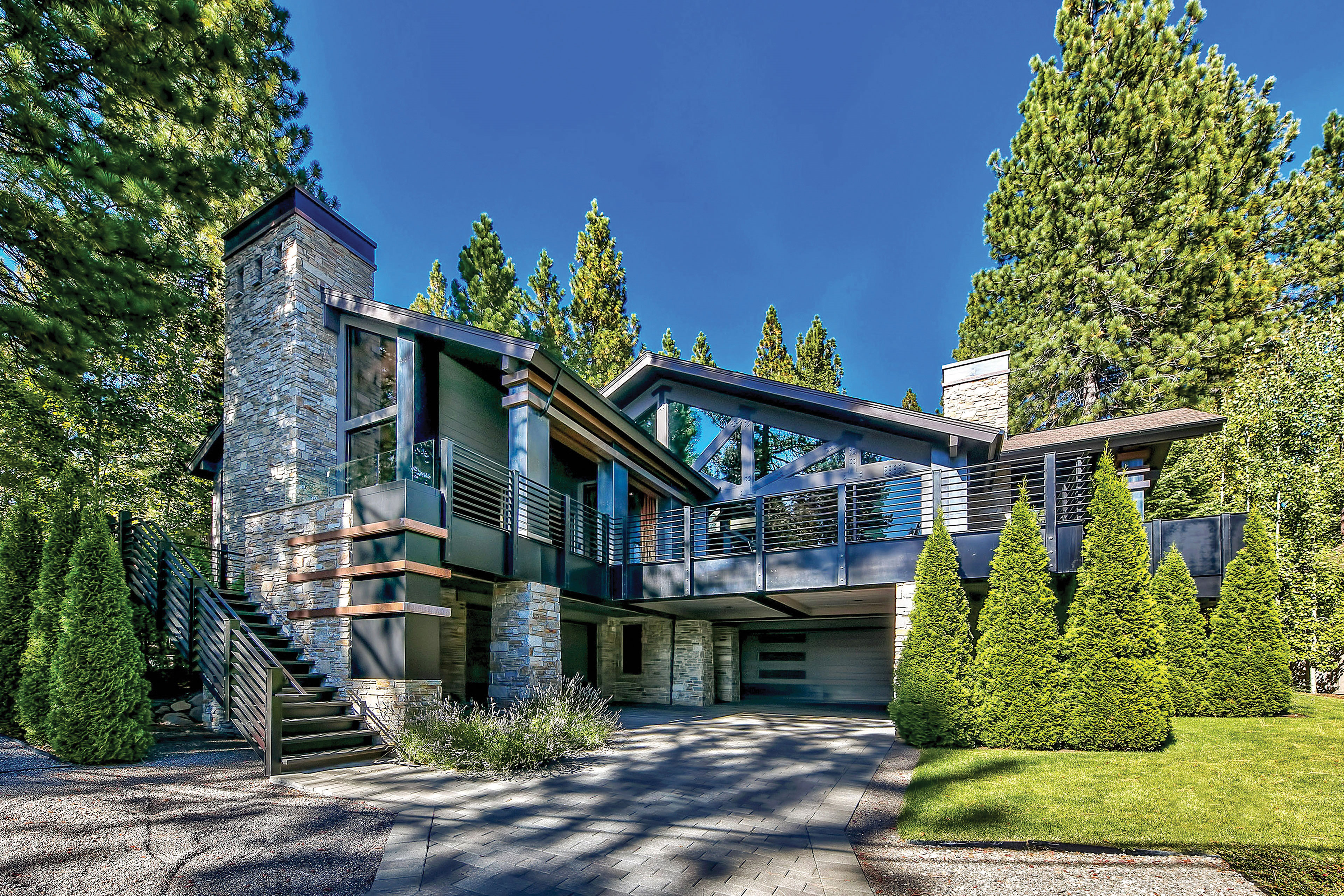 Lakeview-Subdivision-Modern-Home-Incline-Village