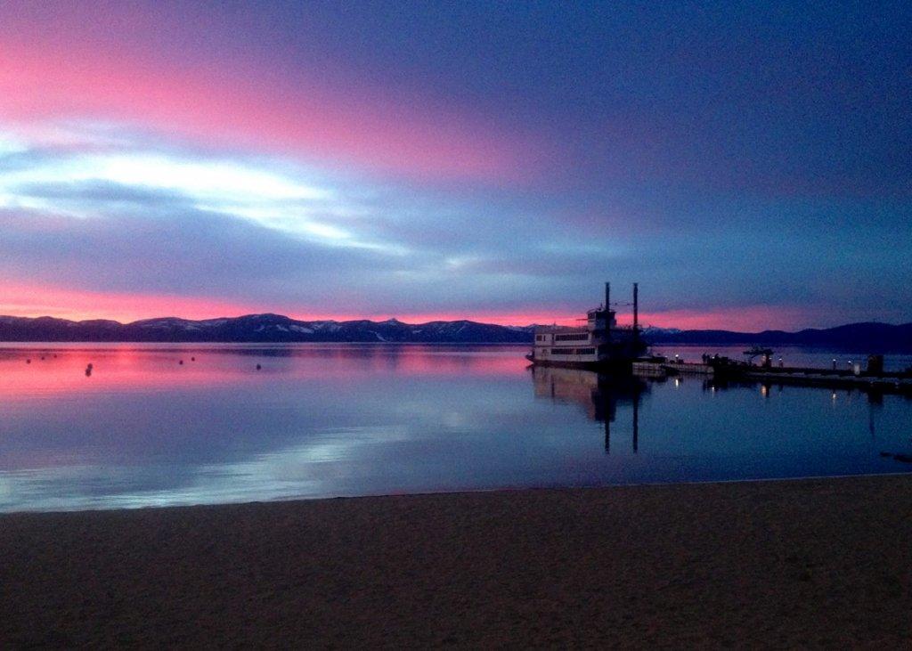 Zephyr-Cove-Sunset