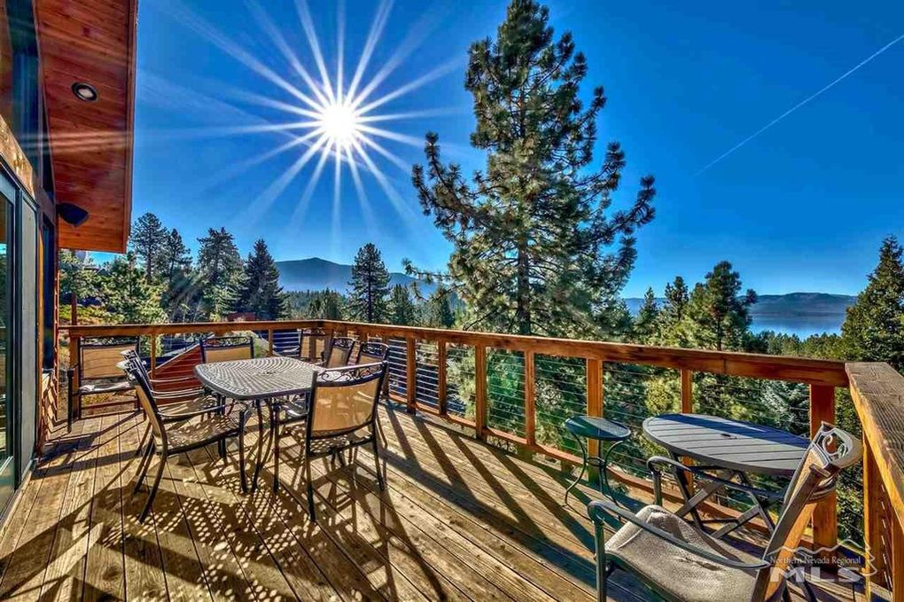 Zephyr Heights Lake View Home for Sale