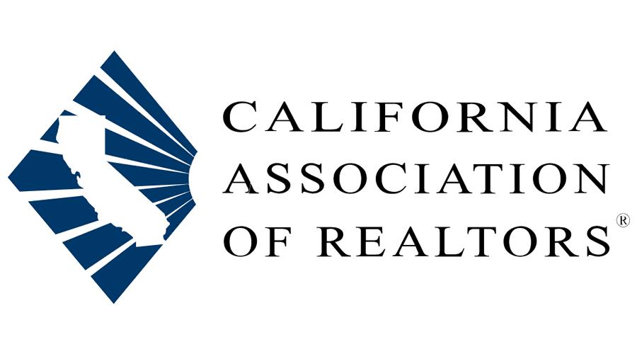 california-association-of-realtors-logo-vector