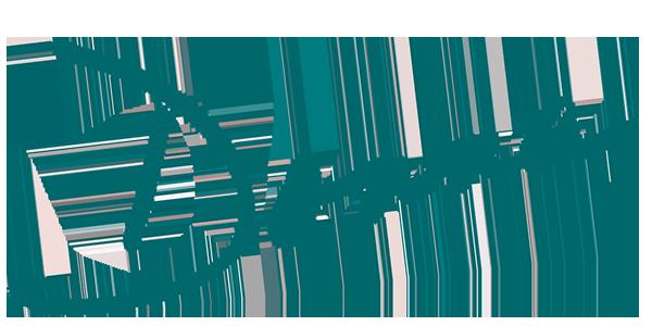 Donna-imprev copy