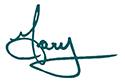 Gary Wood_web signature