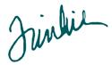 Trinkie Watson_web signature