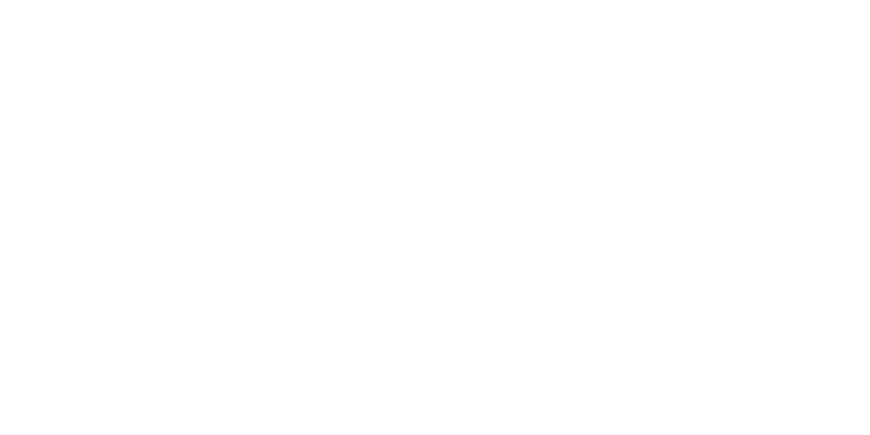 sierra-country