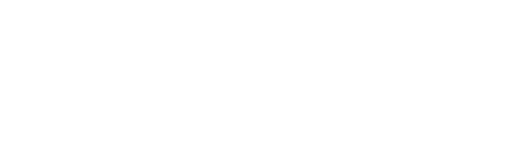 stagingpng