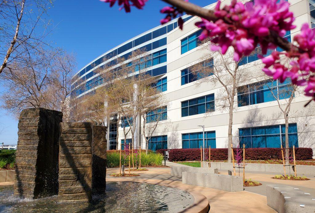 roseville-real-estate-office-exterior