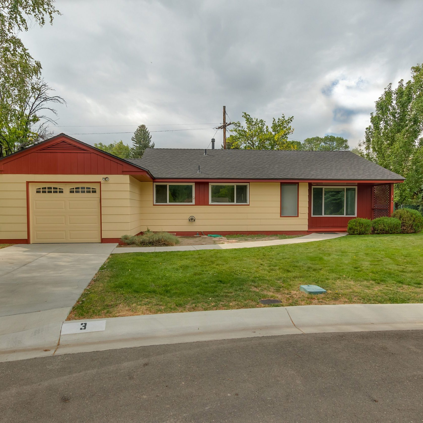 3 Hillside Way Carson City NV-print-001-004-Front Exterior-4200x2801-300dpi
