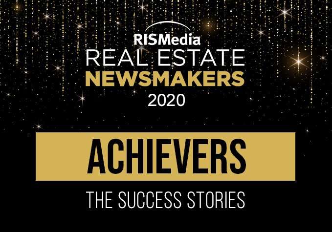 Newsmaker_Category_Achievers_2020
